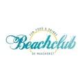 Beachclub food safety