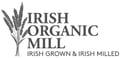 Irish Organic Mill food safety