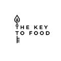 Key to Food food safety