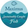 Maximus Fish food safety