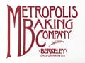 Metropolis Baking Company food safety