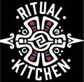 Ritual Kitchen food safety