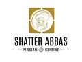 Shatter Abbas food safety