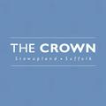 The Crown Stowupland food safety