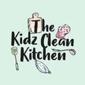 The Kidz Clean Kitchen food safety