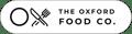 The Oxford Food Company