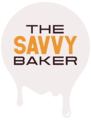 The Savvy Baker food safety