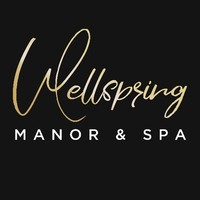 Wellspring Manor&Spa food safety