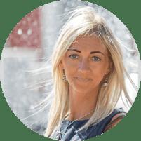 FoodDocs | Kirsti Dengo-Metsamaa