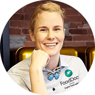 FoodDocs | Karin Repp