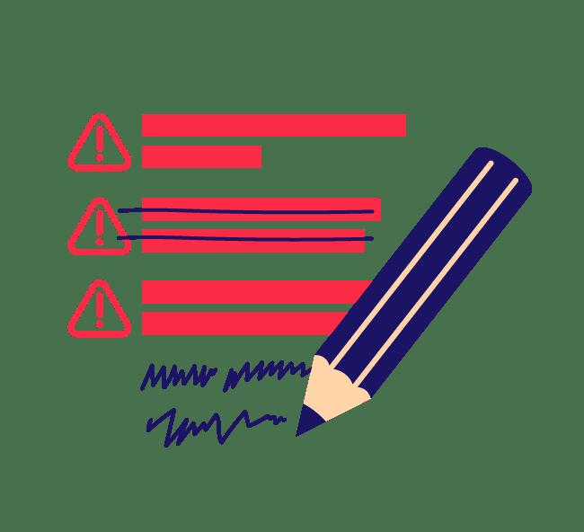 Feature_Custom HACCP-2x