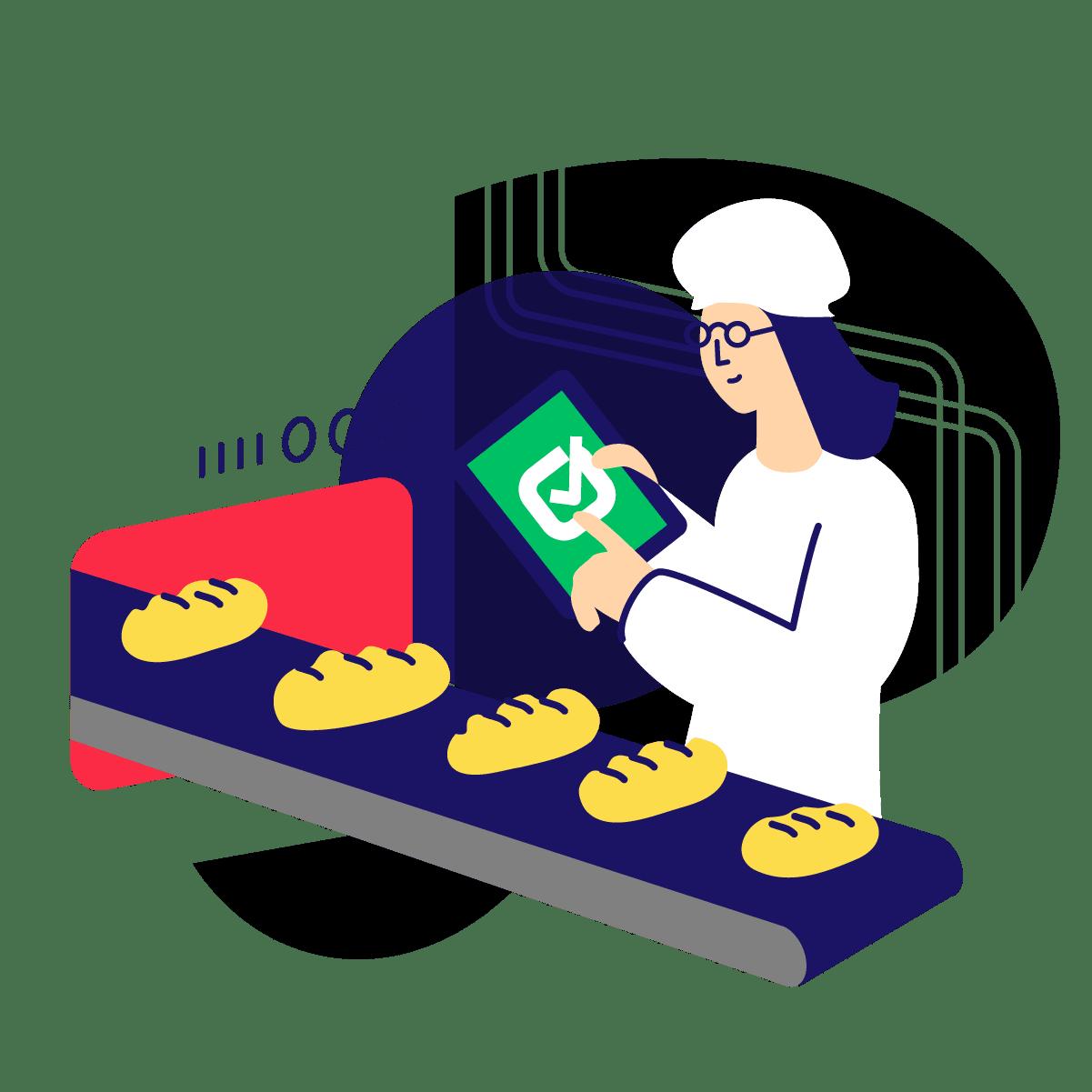 fooddocs food safety documents